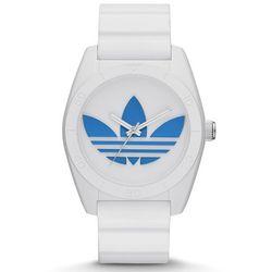 Adidas ADH 2921