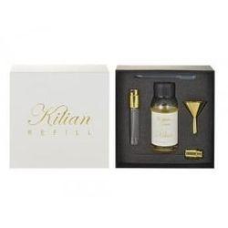 BY KILIAN Forbidden Games Women EDP refill spray 50ml