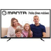 TV LED Manta 50LFN58C