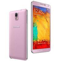 Samsung Galaxy Note 3 SM-N9005 LTE