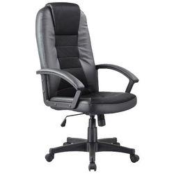 Fotel biurowy obrotowy SIGNAL Q-019 DOSTAWA GRATIS
