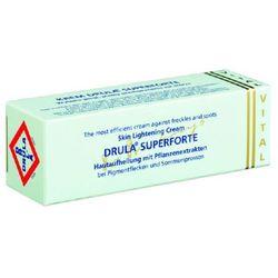 DRULA KREM SUPERFORTE 30 ML