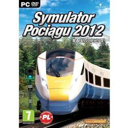 Symulator Pociągu 2012 (PC)