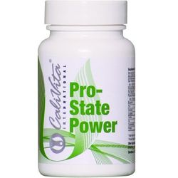 Pro-State Power 60tabl