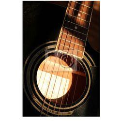 Fototapeta Gitara akustyczna