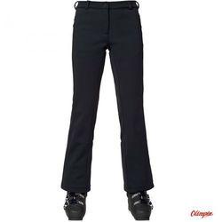 485aa686f t4z15 spmn200 spodnie narciarskie meskie spmn200 czarny w kategorii ...