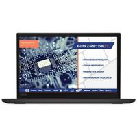 Lenovo ThinkPad 20RD0011PB
