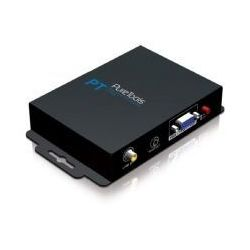 Purelink PT-C-HDDVVGA konwerter HDMI/DVI do VGA