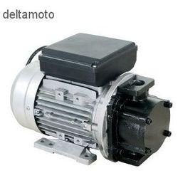 Pompa oleju, 380V, 40l/min