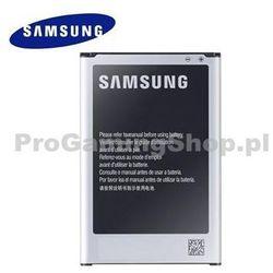 Oryginalna bateria do Samsung Galaxy mini 2 - S6500, (1300 mAh)