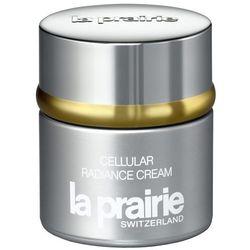 La Prairie Cellular Radiance Cream Krem rozświetlający 50 ml