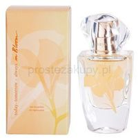 Avon In Bloom Woman 30ml EdP