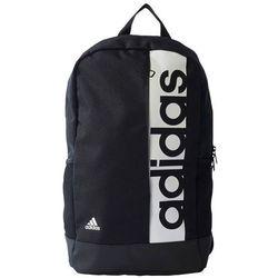 702ea0bb3a2a7 Plecak - Adidas Lin Per S99967. MARTINSON. Asortyment pozostałe plecaki