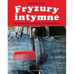Fryzury intymne (opr. miękka)