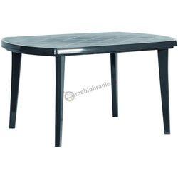 Stół ogrodowy Elise