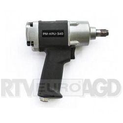 """Powermat PM-KPU-340 1/2"""" - produkt w magazynie - szybka wysyłka!"""