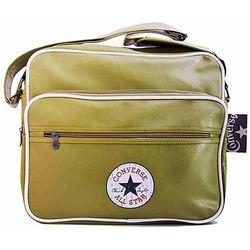 b15977fe39731 Torby i walizki (od torba podróżna MI-PAC - Duffel Tropical Hibiscus ...