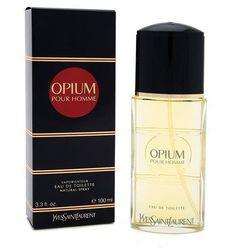Yves Saint Laurent Opium pour Homme woda toaletowa spray 50ml
