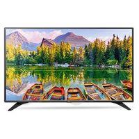 TV LED LG 49LH6047