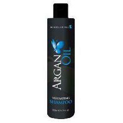 BIOELIXIRE Argan Oil Volumizing Shampoo szampon z olejkiem arganowym zwiekszajacy objetosc wlosow 200ml