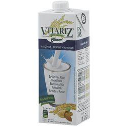 VITARIZ 1l Napój Mleko ryżowe z migdałami Bio