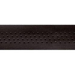 Pro Microfiber Smart Silicon handlebar tape black