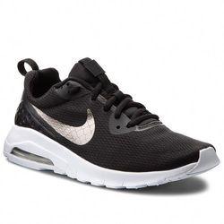 Buty Nike AIR MAX 1 308866 040 porównaj zanim kupisz