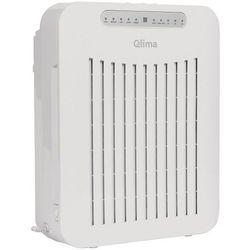 Oczyszczacz powietrza A25 ZIBRO QLIMA