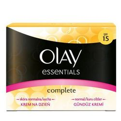 olay Total effects CC 50ml