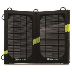 Goal Zero Panel Solarny NOMAD 7 Ładowarka uniwersalna DARMOWA DOSTAWA DO 400 SALONÓW !!