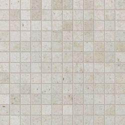Tubądzin Sable 1B 29,8x29,8 mozaika