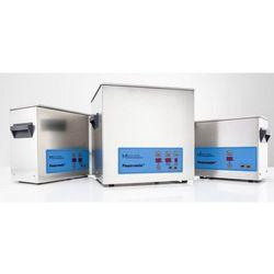 Myjka ultradźwiękowa Walter Powersonic P 230 D