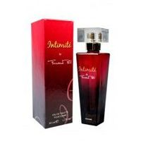 Intimite by Fernand Péril, Pheromon for Women 50 ml