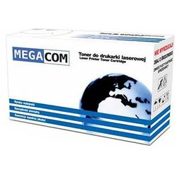Toner do Canon Fax L100 L120 L140 MF4370dn PC-D440 FX-10 M-TFX10