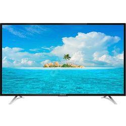 TV LED Thomson 32HA3103
