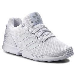 buty adidas zx750 fw12 g61242 porównaj zanim kupisz