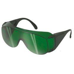 Okulary ochronne do lasera LT