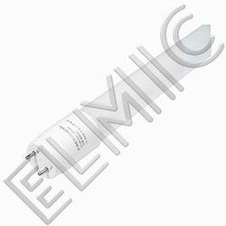 Świetlówka liniowa LED BG T8 eco 330 fi 26x600 11W 230V 330 st. 5700K Zimna Biel BERGMEN