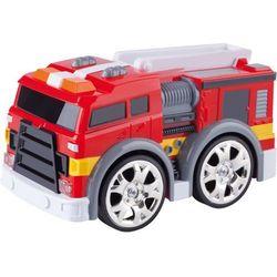 Buddy Toys Wóz Strażacki Rc