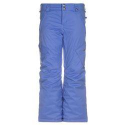 Burton ELITE Spodnie narciarskie periwinks