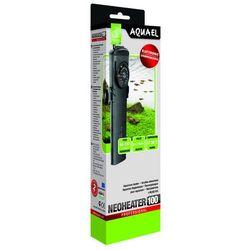 AQUA EL Neo Heater – elektroniczna grzałka akwariowa z termoregulacją 150W