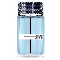 ADAM LEVINE for Men perfumy męskie - woda toaletowa 100ml - 100ml