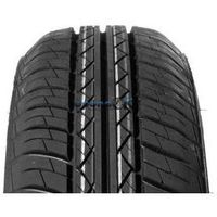 Barum Brillantis 155/65 R14 75 T
