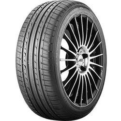 Dunlop SP Sport FastResponse 215/65 R16 98 H