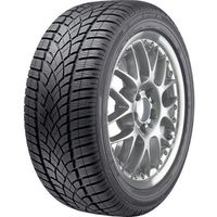 Dunlop SP Winter Sport 3D 295/30 R19 100 W