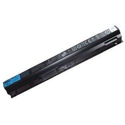 DELL R8R6F rechargeable battery