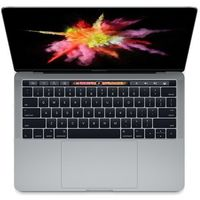 Apple MacBook Pro MPXW2Z
