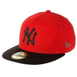 New Era NEW YORK YANKEES Czapka z daszkiem red