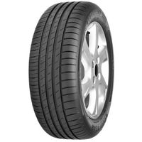 Goodyear Efficientgrip Performance 205/55 R16 94 V