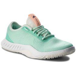 separation shoes 878fc a8bc7 buty adidas adizero defiant